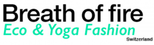 breath-of-fire-eco-yoga-mode